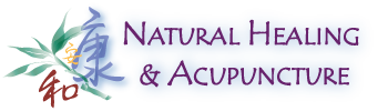 Natural Healing & Acupuncture