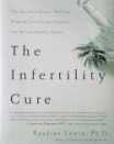 book-infertility-cure