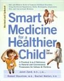 book-smart-medicine