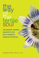 book-way-fertilesoul