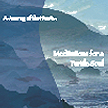 cd-meditations-fertile-soul