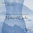 cd-natural-cycle