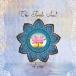 dvd-fertilesoul-yoga