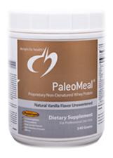 paleomeal